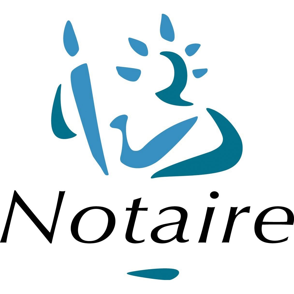 Notaire fees? How much are they?